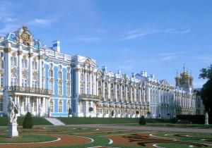Catherine Palace_small