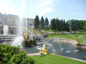 Peterhof_small