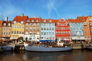 Copenhagen_02_small_title
