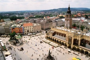 Krakow_small_title