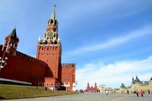 Kremlin_small