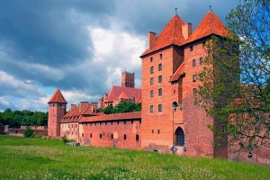 Malbork castle_small