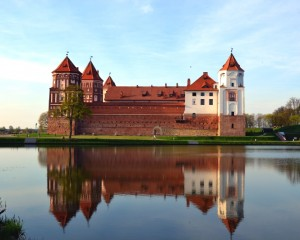 Mir castle_small
