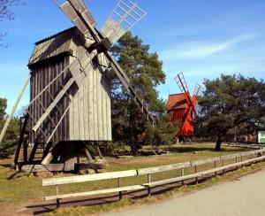 Skansen museum_small_title