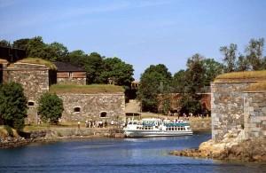 Suomenlinna-Sea-Fortress_small