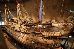 Vasa museum_small